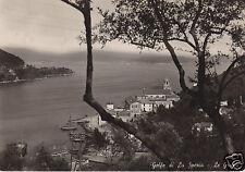 Golfo di La Spezia Le Grazie f.g.