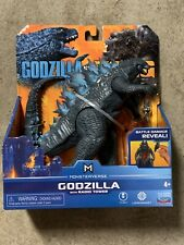 GODZILLA VS KING KONG RADIO TOWER MONSTERVERSE PLAYMATES MOVIE FIGURE KAIJU TOHO
