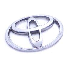 98 02 Toyota Corolla Rear Le Trunk Logo Emblem Badge Nameplate 99 00 01 Lid Fits 2002 Toyota Corolla