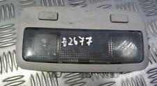 8125005021 81250-05021 Front Interior Light Toyota Avensis 381720-72