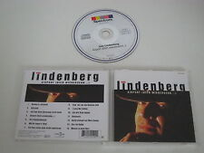 UDO LINDENBERG/AIRPORT - DICH WIEDERSEHN (SPECTRUM 554 519-2) CD ÁLBUM