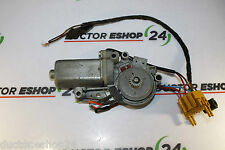 FIAT BRAVA 15.535.01 WEBASTO sunroof motor WS1C / C 126 / 021140