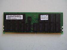 IBM pSeries 570 8GB Memory 12R8468