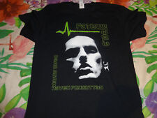 A tribute to Peter Steele TS XL ONLY Here Screen Print LTD Type O Negative