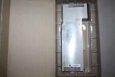 SCHNEIDER ELECTRIC MODICON 140DAO84220 AC OUT 24-48V 16PT 4 X 4 NEW