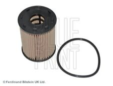 Blue Print   ADK82104   Oil Filter with sealing ring for SUZUKI