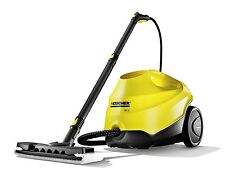 Karcher SC3 All-in-One Steam Cleaner, 1900 W, 3.5 Bar
