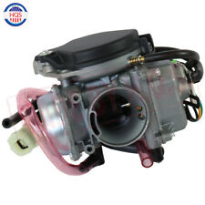 Carburetor For KAWASAKI KVF300 PRAIRIE 300 KVF300A KVF300B 1999-2002 2X4 4x4 2WD