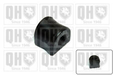 ALFA ROMEO GT 937 2.0 Anti Roll Bar Bush Rear Outer, Left or Right 03 to 10 QH