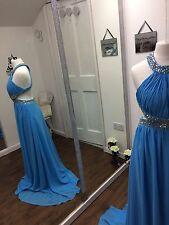 Prom,Pageant,Ball ,Wedding long  Dress