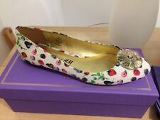Versace for H&M Ballerinas Gr.38 neu !