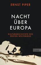 Bücher über Politik & Zeitgeschichte aus Europa als Erstausgabe
