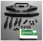 Vaterra VTR231036 Bumper Set 1/10 Ascender Incomplete New Spares Great Mix Lot#2