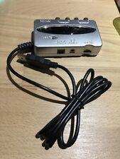 Behringer UCA202 Digital Recording Interface USB