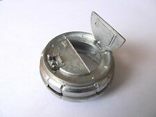 Mato 1/16 RC German Panzer III Tank Metal Cupola With Opening Hatch MT114
