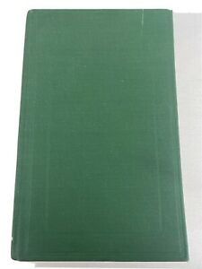Diseases Of Livestock by T G Hungerford 1967 Edition Hardcover