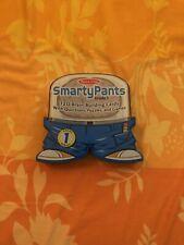 Melissa & Doug Smarty Pants 1st Grade 120 Educational Questions Puzzles & Games