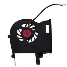 Ventilateur Fan Ventola Lüfter  pour Sony Sony  FAN PCG-3C1M