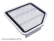 2x filtros de aire se ajusta Lexus IS250 Mk2 2.5 2005 en 4GR-FSE ADL 1780131110 Calidad