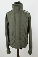 Superdry The Windcheater Jacket size L