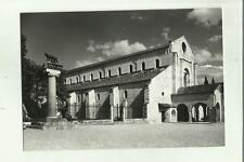 138248 aquileia la basilica di poppo