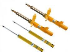 Kit bilstein -  B8 - AUDI A3 (8V1) VA: Øa: 50 mm – Rigid axle - 35-229902 24-229