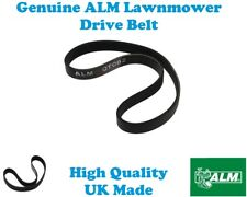 ALM Drive Belt for Ryno Lawn Mowers Meb1434m QT062