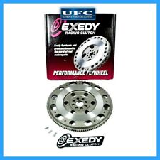 EXEDY RACING CHROMOLY FLYWHEEL FORD FOCUS 2.0L FUSION MAZDA 6 MILAN 2.3L DOHC