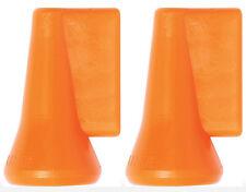 """Pack of (2) 1/4"""" Spray Bar Nozzles Loc-Line® USA Original Modular System #41473"""