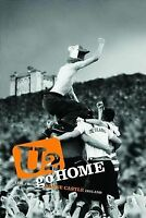 U2 - Go Home: Live at Slane Castle, Ireland von Hamish Ha... | DVD | Zustand gut