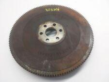 2006-2010 Pontiac Solstice 2.4l Flywheel/Flex Plate Manual Transmission