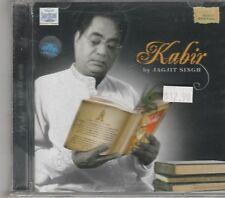 kabir   By jagjit Singh  [Cd]