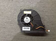 Ventilateur Toshiba Satellite A200 AT018000300 Fan Dissipateur CPU Cooler