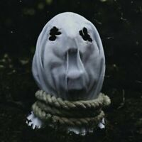 FACELESS - In Becoming A Ghost - Vinyl