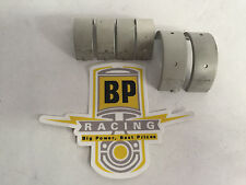 Sportsman 700 800 Crankshaft Counter Balancer Bearing Bushing Bearings Bushings