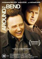 Drama DVD: 4 (AU, NZ, Latin America...) Additional Scenes Family DVD & Blu-ray Movies