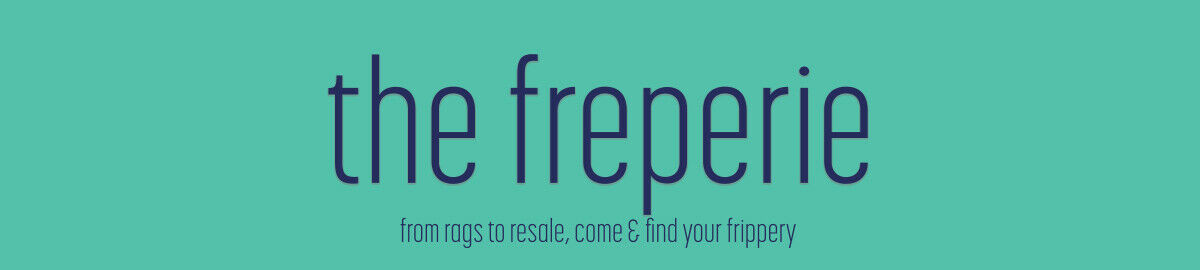 the_freperie