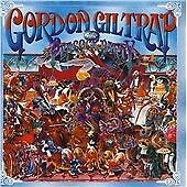 Gordon Giltrap - The Peacock Party (2014)  CD  NEW/SEALED  SPEEDYPOST