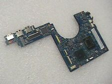 Acer Aspire S3-951 Laptop mainboard w/4GB RAM w/ Intel i3-2367  CPU MB.RSE01.001