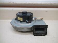 Takagi AO Smith EM126 TM1 320273-399 100076360 Tankless Water Heater Fan Motor
