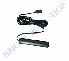 BMW NBT F10 F15 F20 F30 navegación Wifi Retrofit Antena Fakra púrpura 3M