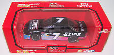 1994 Racing Champions 1:24 GEOFF BODINE #7 Exide Ford Thunderbird