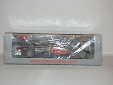 Spark McLaren MP4-26 German GP Winner 2011 Lewis Hamilton REF:3030