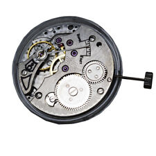 Seagull ST3621 Replacement for ETA 6498 Hand Winding Mechanical Movement