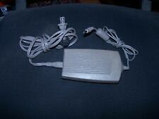 Compaq Presario Laptop AC Adapter Series 2902