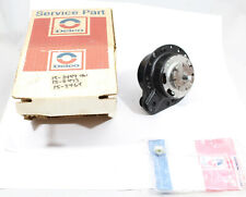 OE 1985 86 88 89 Cadillac Engine Cooling Fan Motor ~ 15-8449 ~ 15-8473 ~ 15-8464