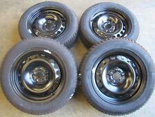 NEU Winterräder Winterreifen VW Sharan 7N Seat Alhambra 7N 7N0601027E MZ04041808