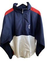 Polo Sport Ralph Lauren Mens Windbreaker Jacket Size L