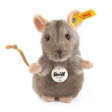 Steiff 056222 Piff Maus 10 cm