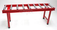 Rollenbahn Rollbahn Förderband Transportrollbahn Förderstrecke RB1700 200kg
